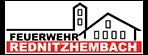 Feuerwehr Rednitzhembach
